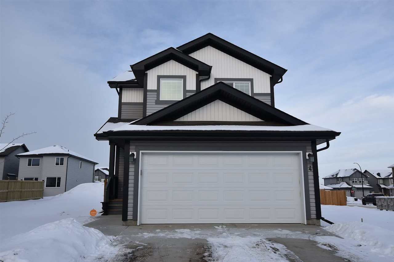 4 Springhaven Close, 3 bed, 3 bath, at $389,900