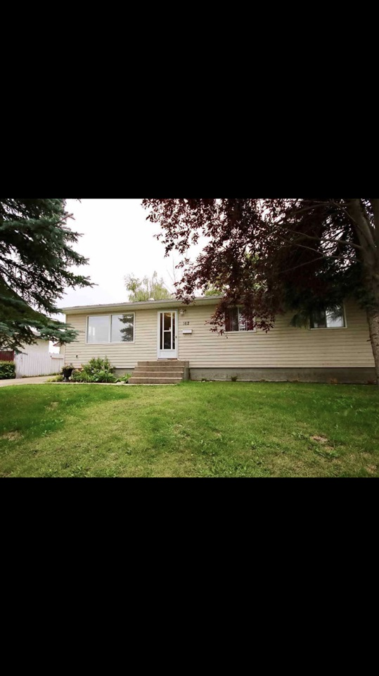 162 Maple Crescent, 4 bed, 3 bath, at $234,900