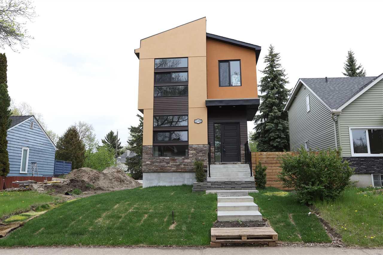 Property, 3 bed, 3 bath, at $689,000