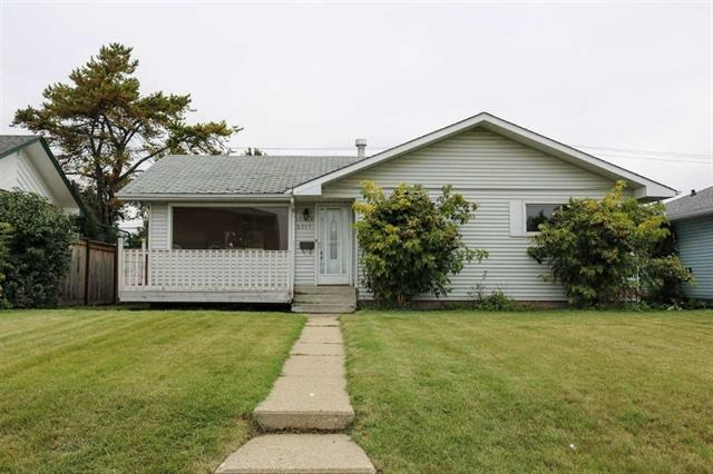 10656 57 Street, 5 bed, 2 bath, at $445,000