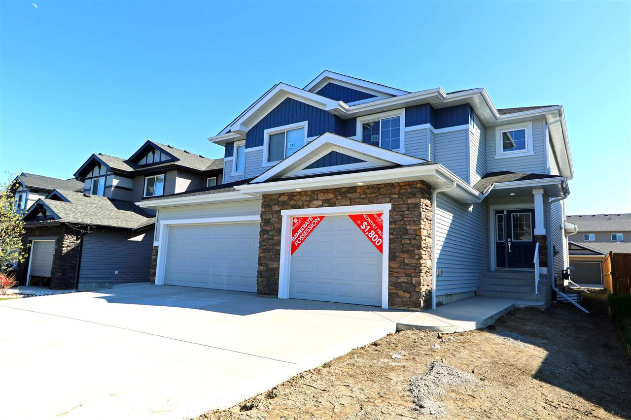 19 MEADOWLAND Crescent, 3 bed, 3 bath, at $334,900