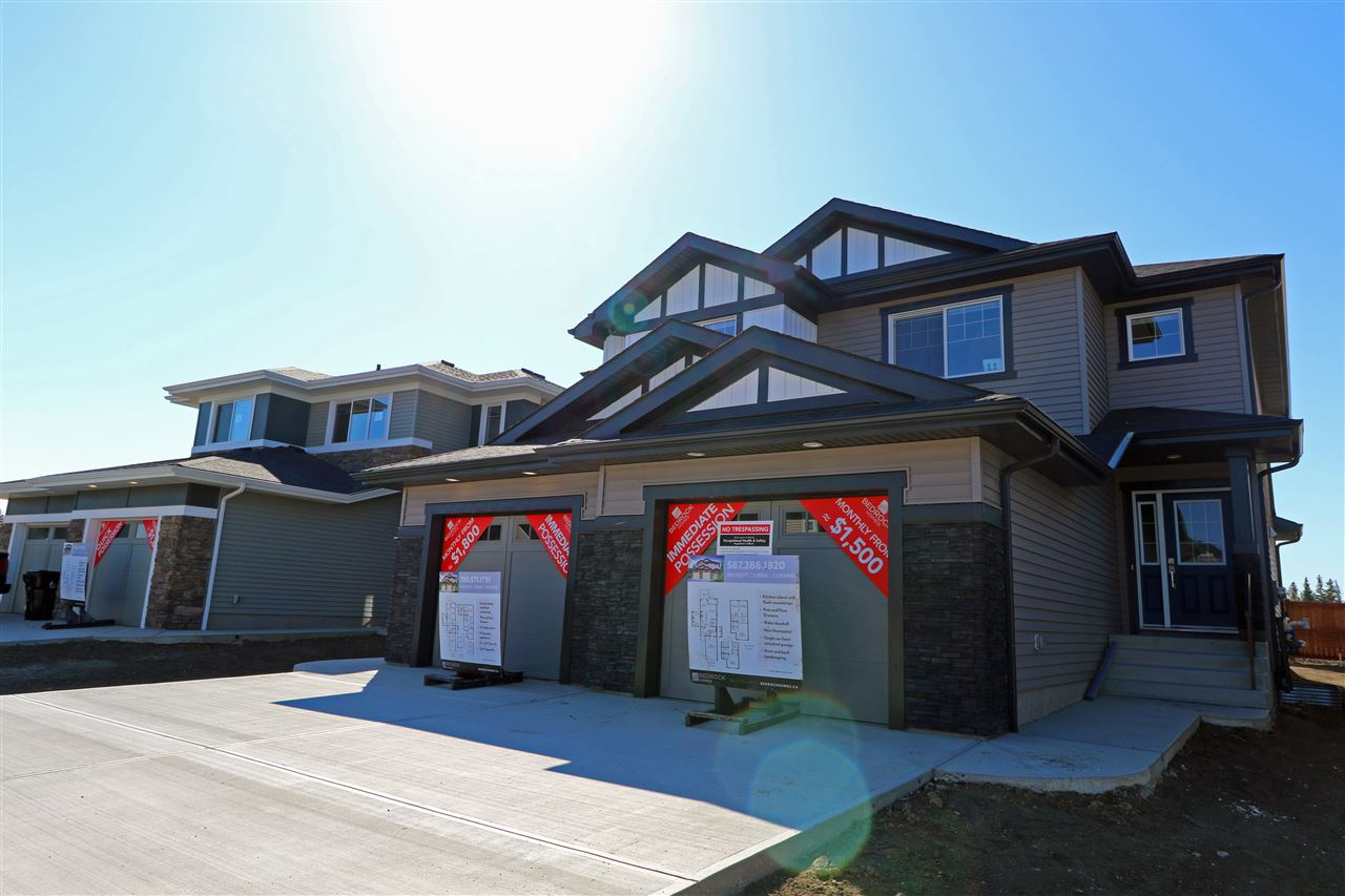 11 HOPE Common, 3 bed, 3 bath, at $324,900