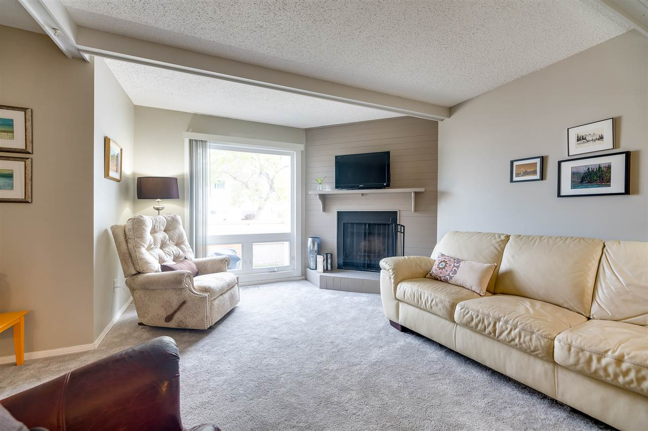 140 MARLBOROUGH Place, 3 bed, 1 bath, at $199,900