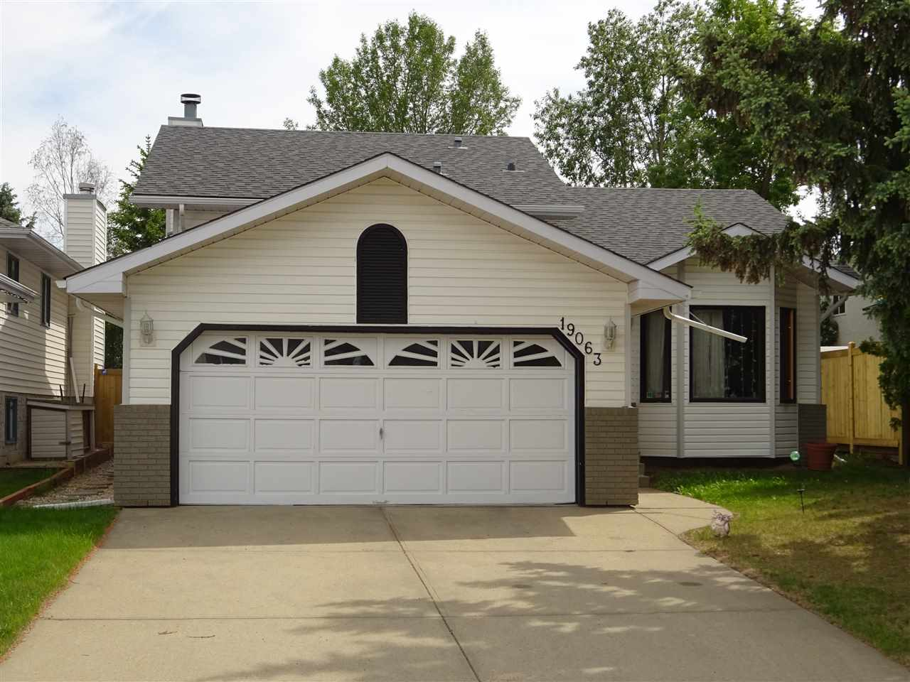 19063 71 ave NW, 4 bed, 3 bath, at $368,900