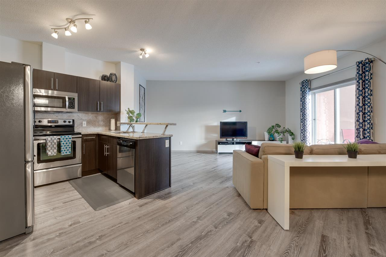 220 263 MACEWAN Road, 1 bed, 1 bath, at $198,800