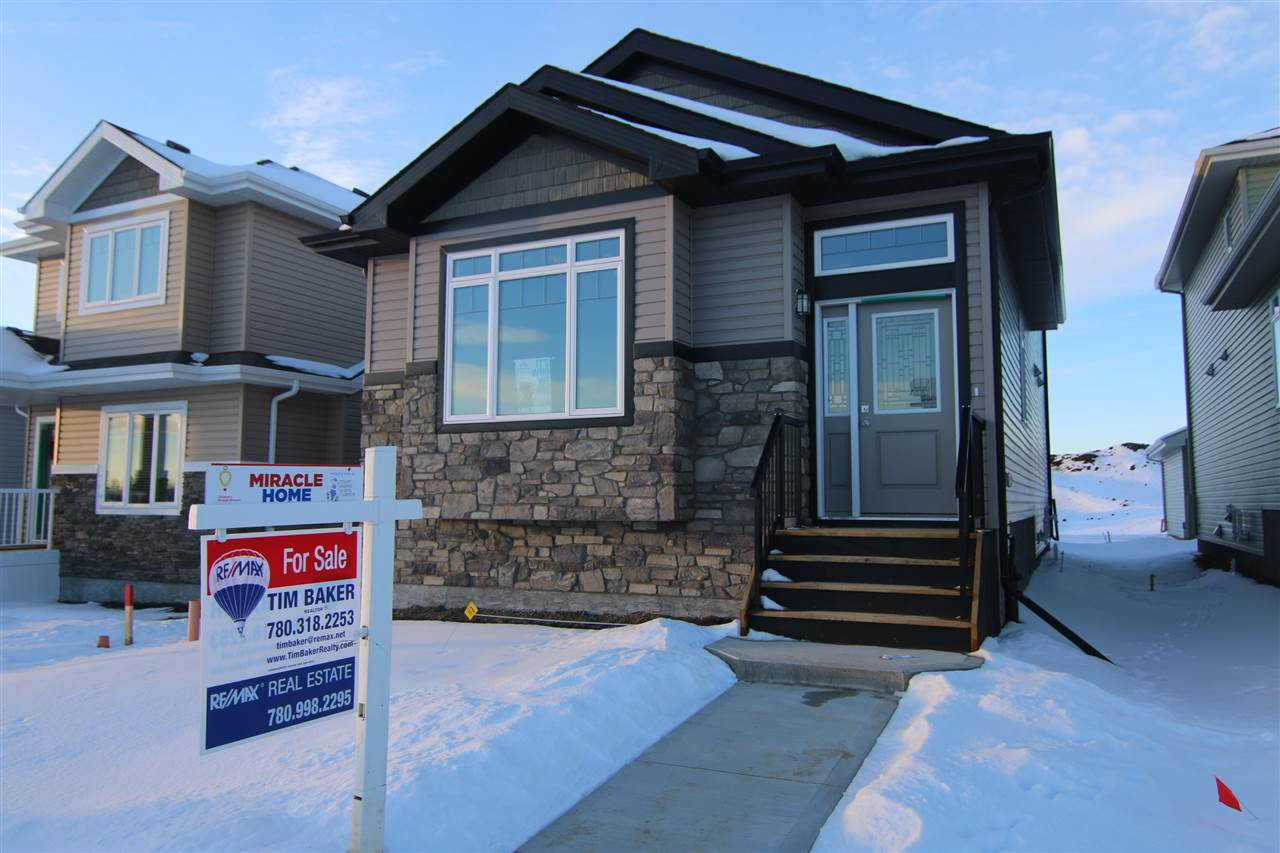 10 WINGATE Way, 3 bed, 3 bath, at $374,900
