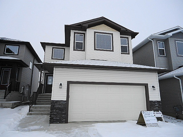 569 REYNALDS Wynd, 3 bed, 3 bath, at $399,900