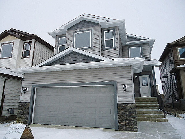 571 REYNALDS Wynd, 3 bed, 3 bath, at $399,900
