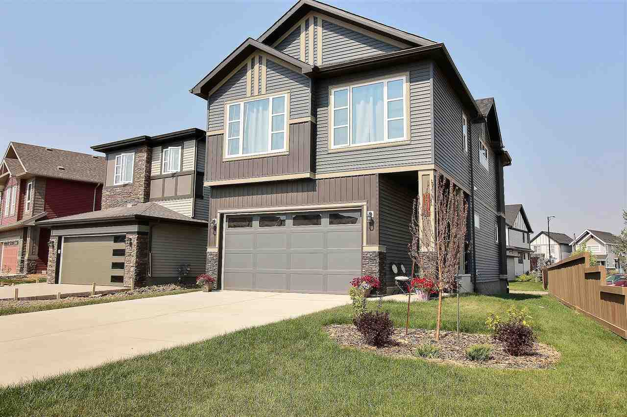 2703 COLLINS Crescent, 3 bed, 3 bath, at $454,900