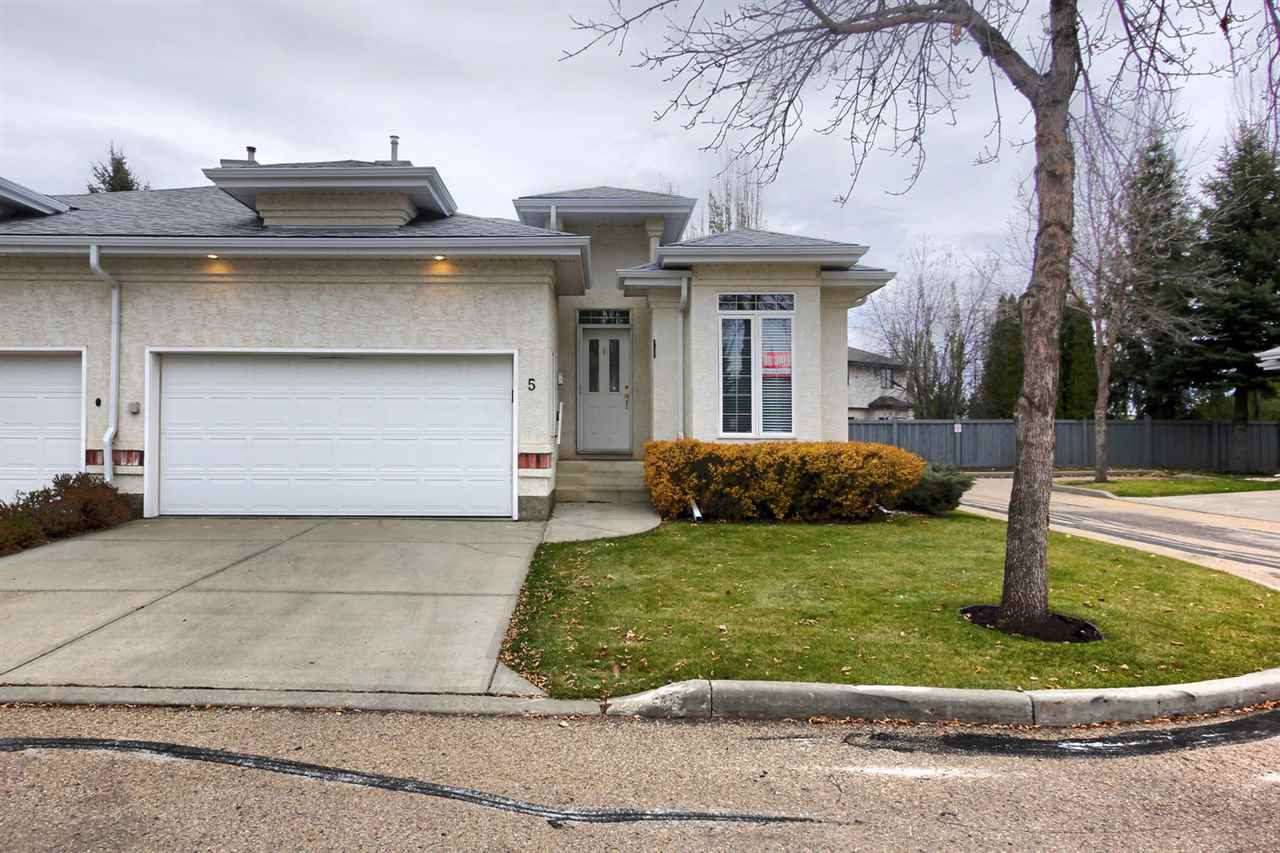 5 1 Oakmont Drive, 3 bed, 3 bath, at $404,900