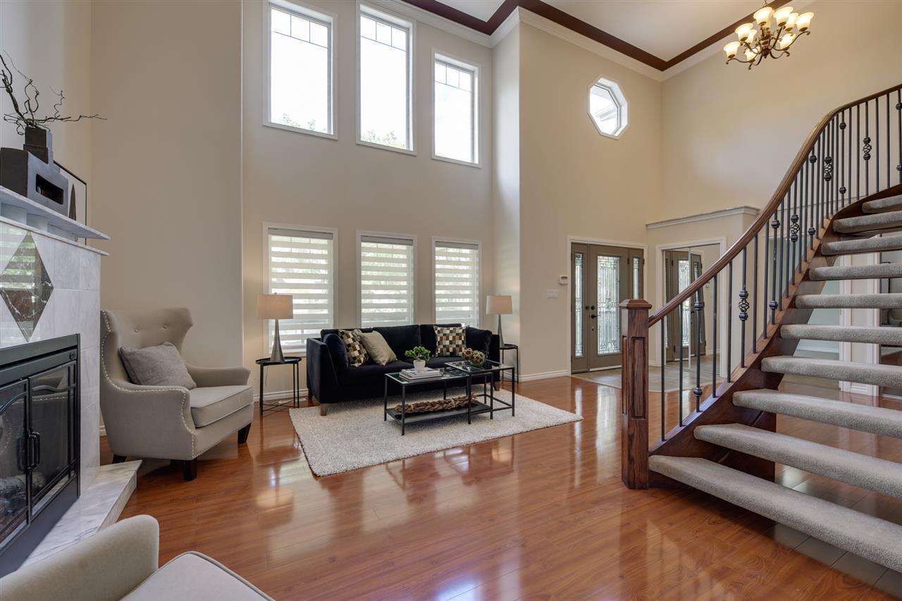 12207 102 Street, 4 bed, 4 bath, at $539,800