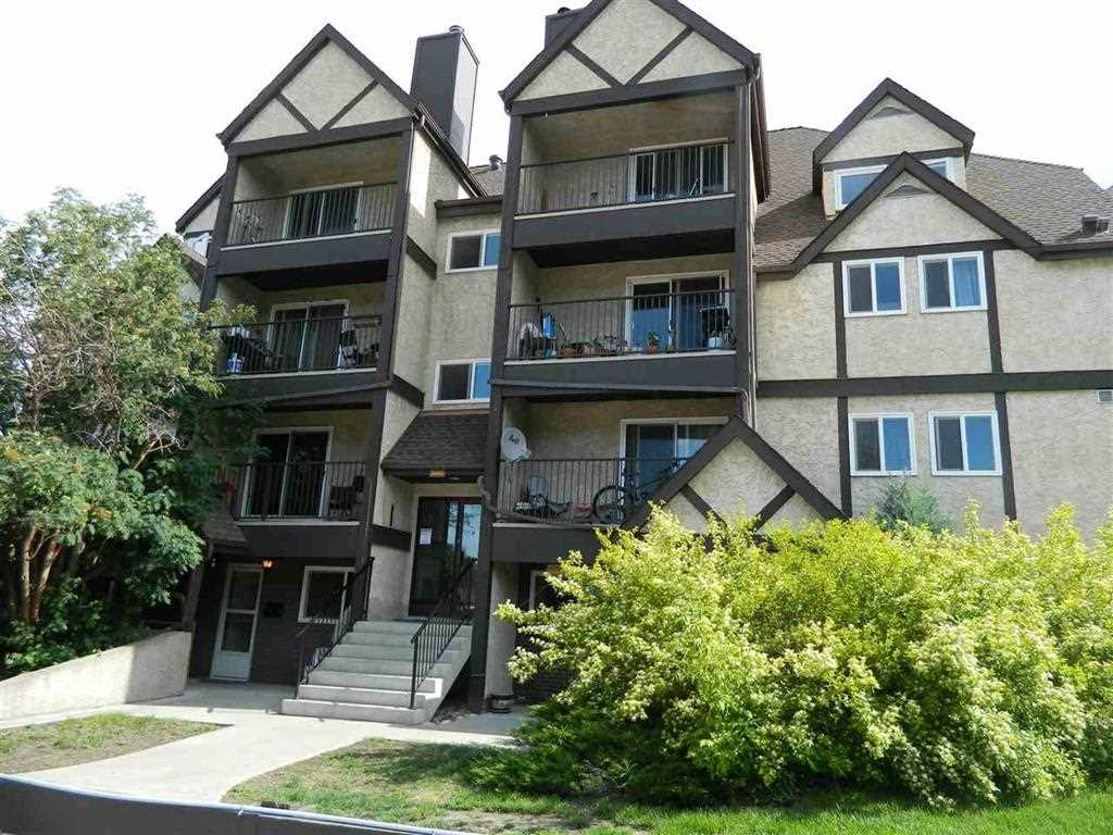 6013 TUDOR Glen, 2 bed, 1 bath, at $139,900