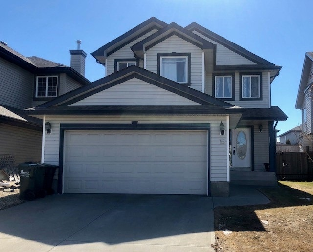 19 Summercourt Road, 3 bed, 3 bath, at $439,900