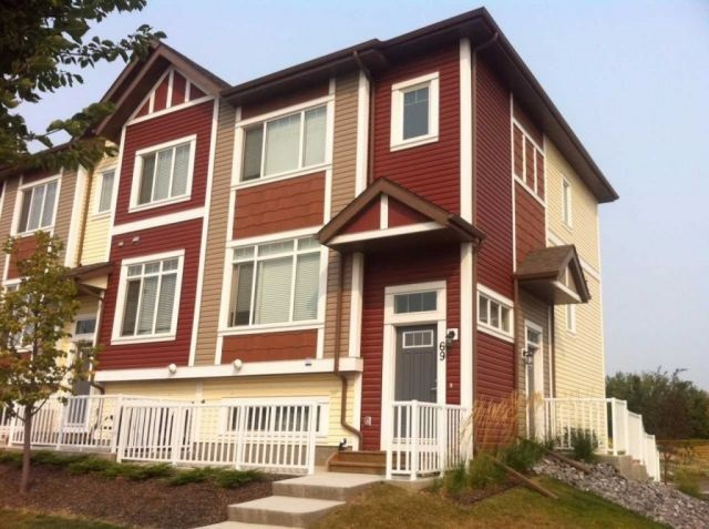 69 320 Secord Boulevard, 3 bed, 3 bath, at $335,500