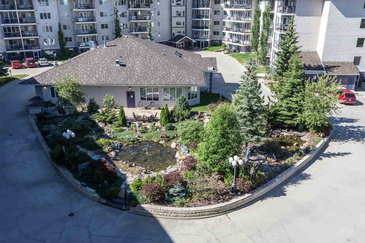 519 261 YOUVILLE Drive, 1 bed, 2 bath, at $229,900