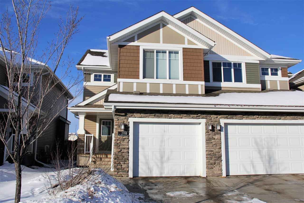 2708 SPARROW Place, 2 bed, 3 bath, at $334,500