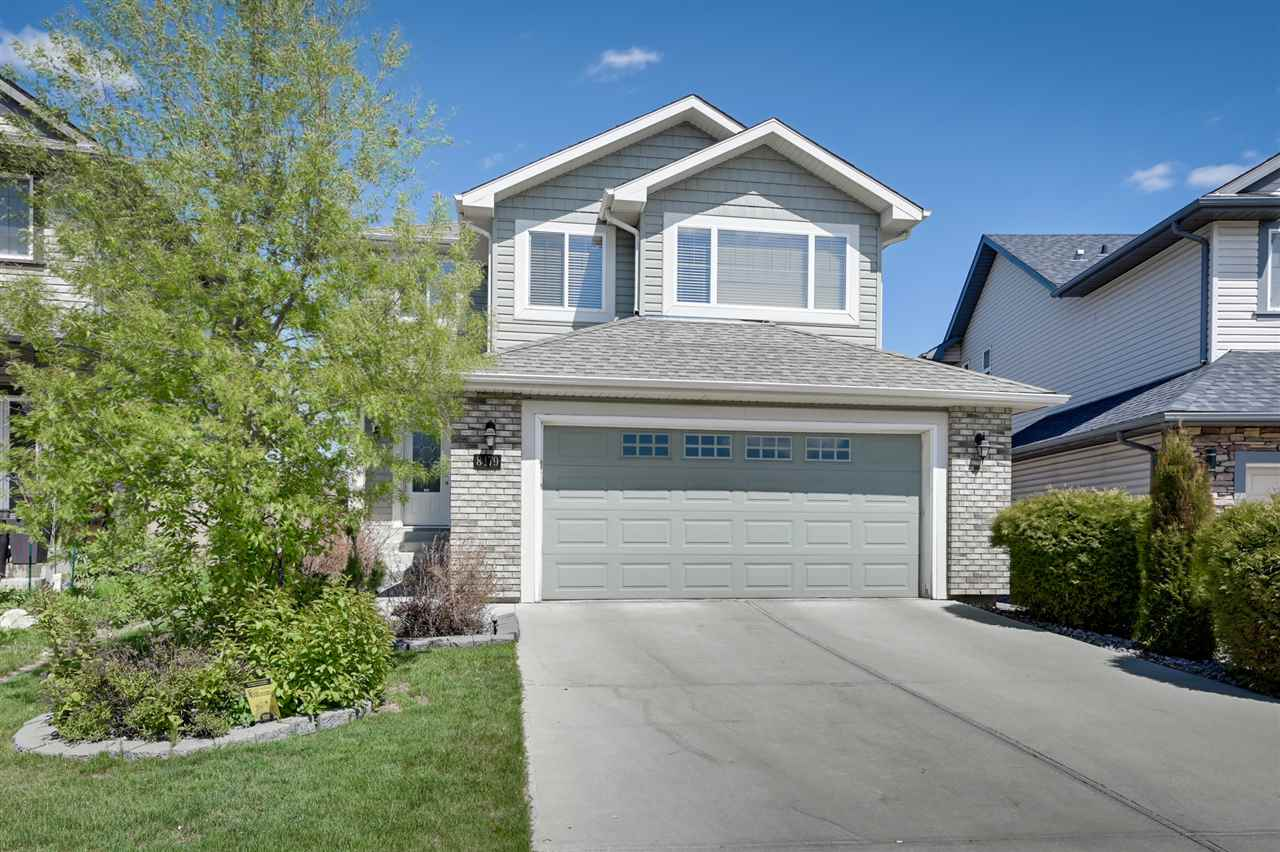8479 SLOANE Crescent, 3 bed, 3 bath, at $538,000