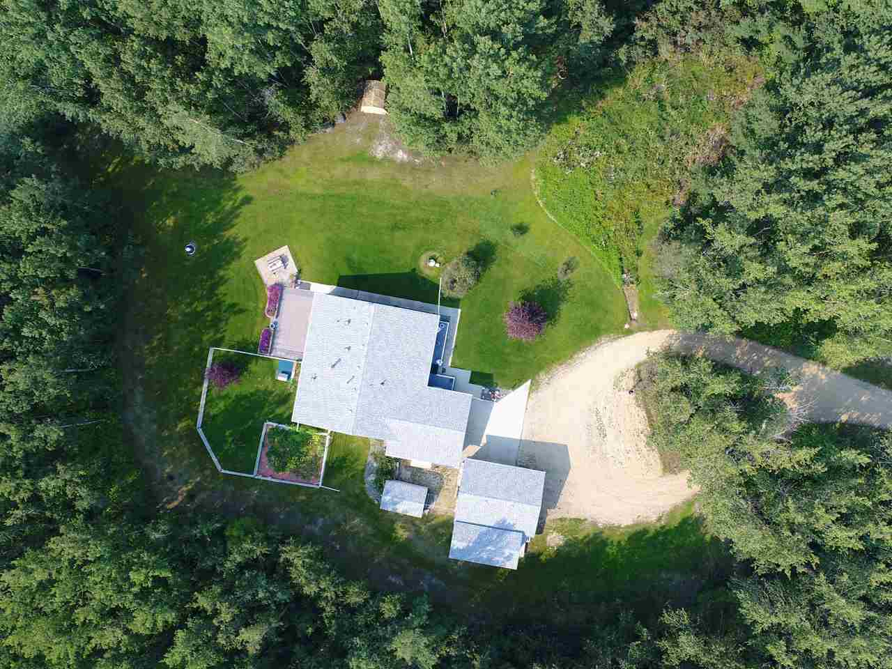 1 54120 RGE RD 12 Road, 3 bed, 2 bath, at $435,000
