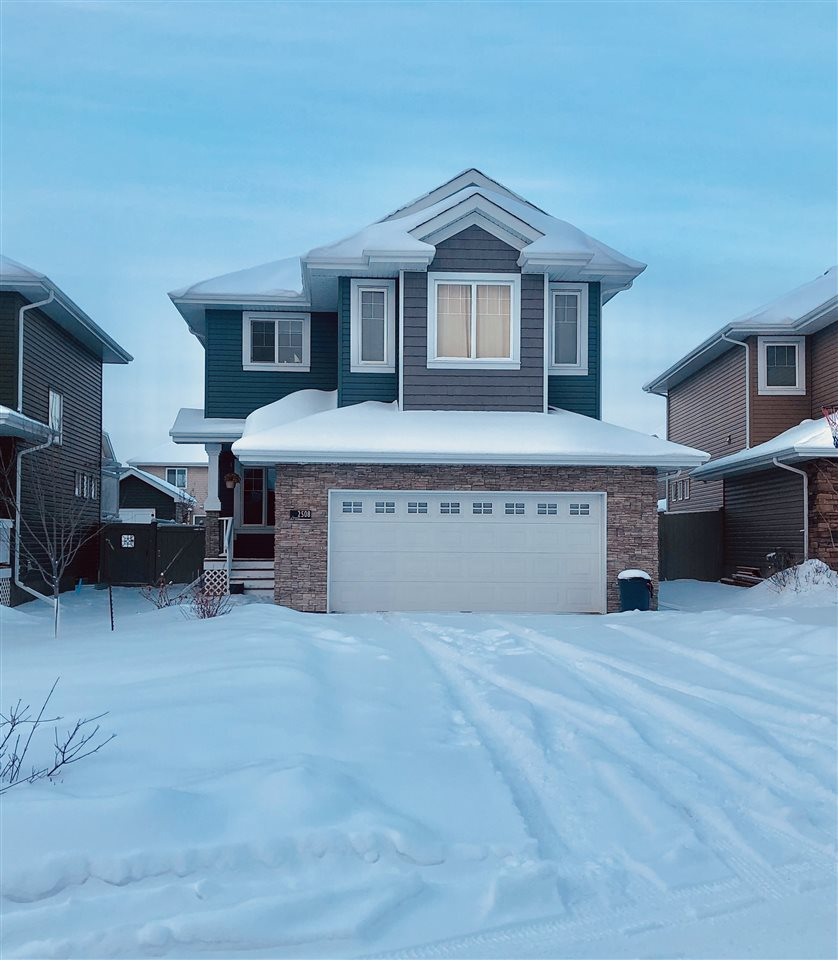 2508 SPARROW Court, 4 bed, 3 bath, at $462,900