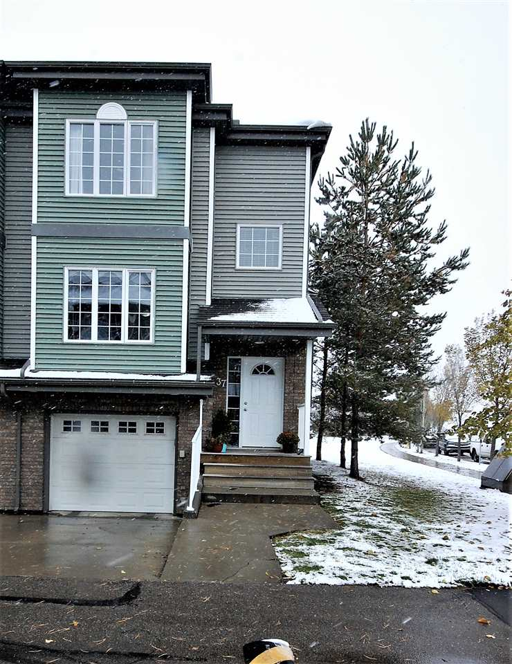 37 5102 30 Avenue SW, 3 bed, 3 bath, at $248,500