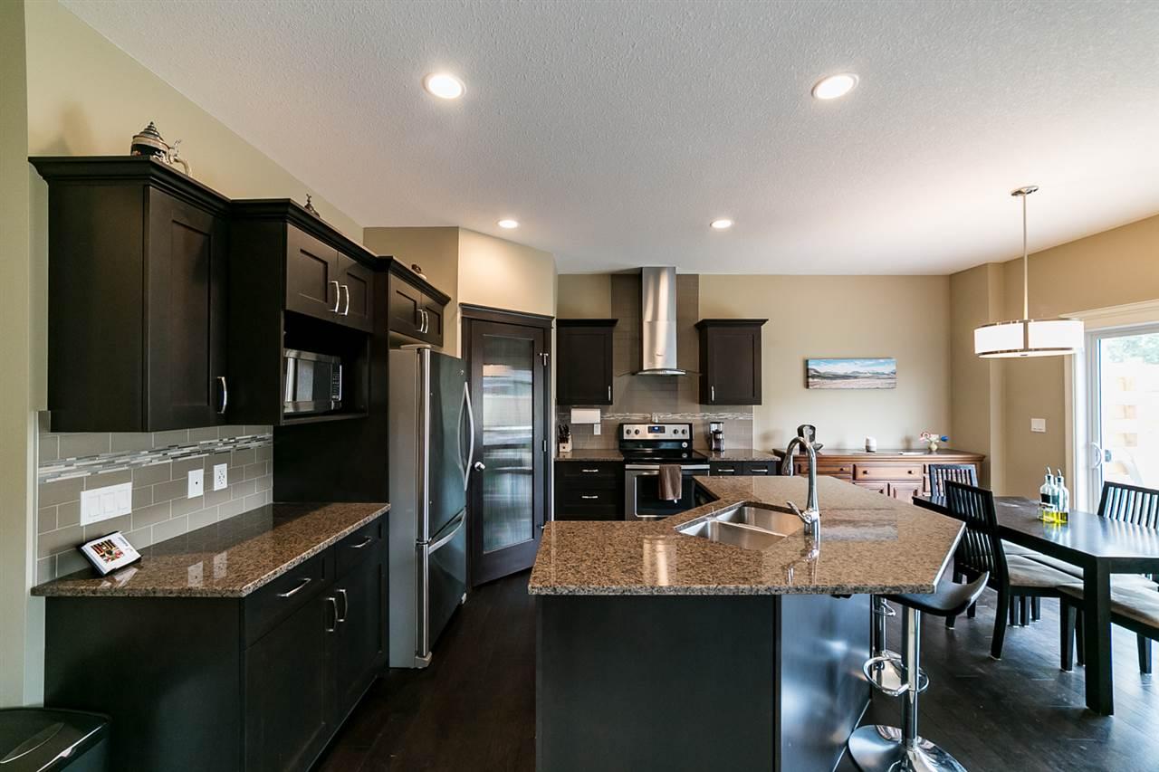 13035 206 Street, 3 bed, 3 bath, at $474,900