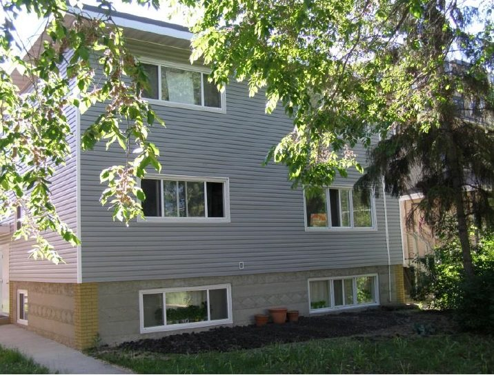 MLS® listing #E4140667 for sale located at 10207 116 Street