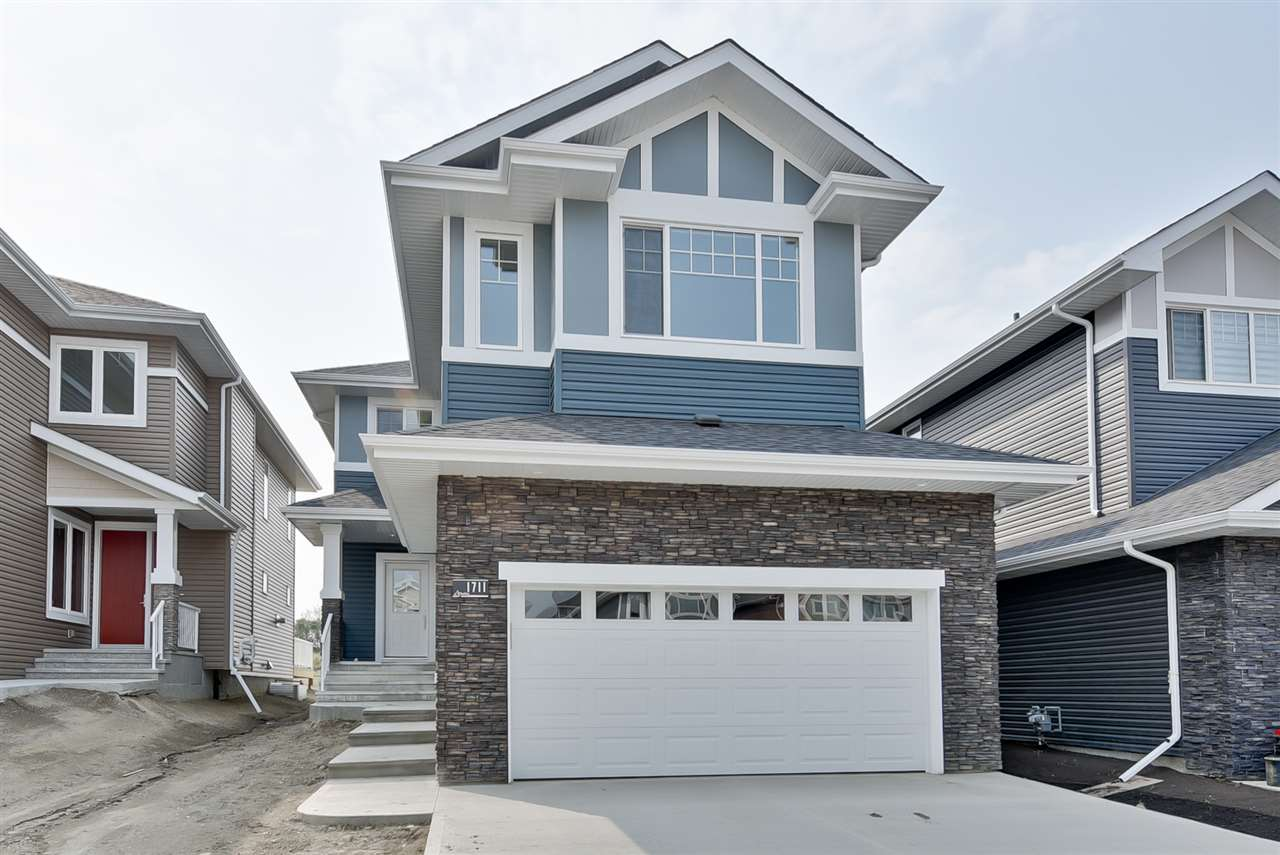 1711 TANAGER Close, 3 bed, 3 bath, at $539,900