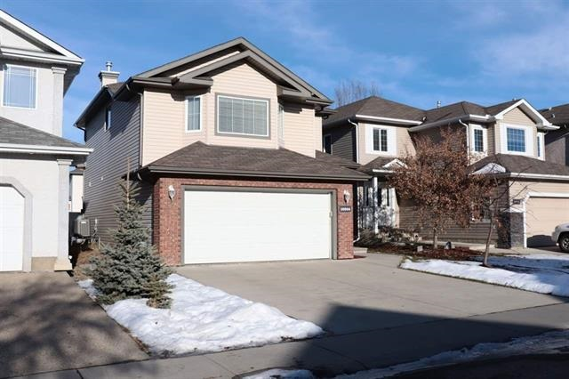 Property, 3 bed, 2 bath, at $419,900