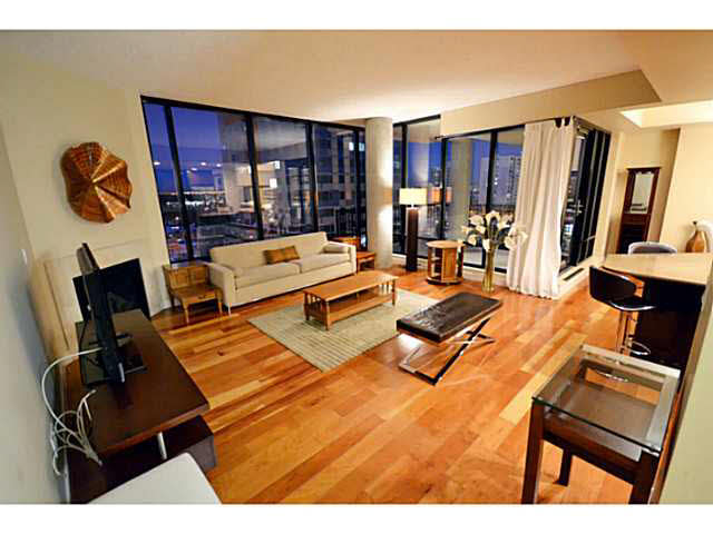 902 11933 JASPER Avenue, 2 bed, 2 bath, at $624,702