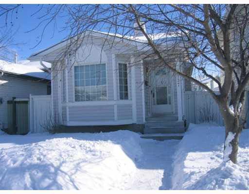 1537 80A Street, 3 bed, 2 bath, at $324,900