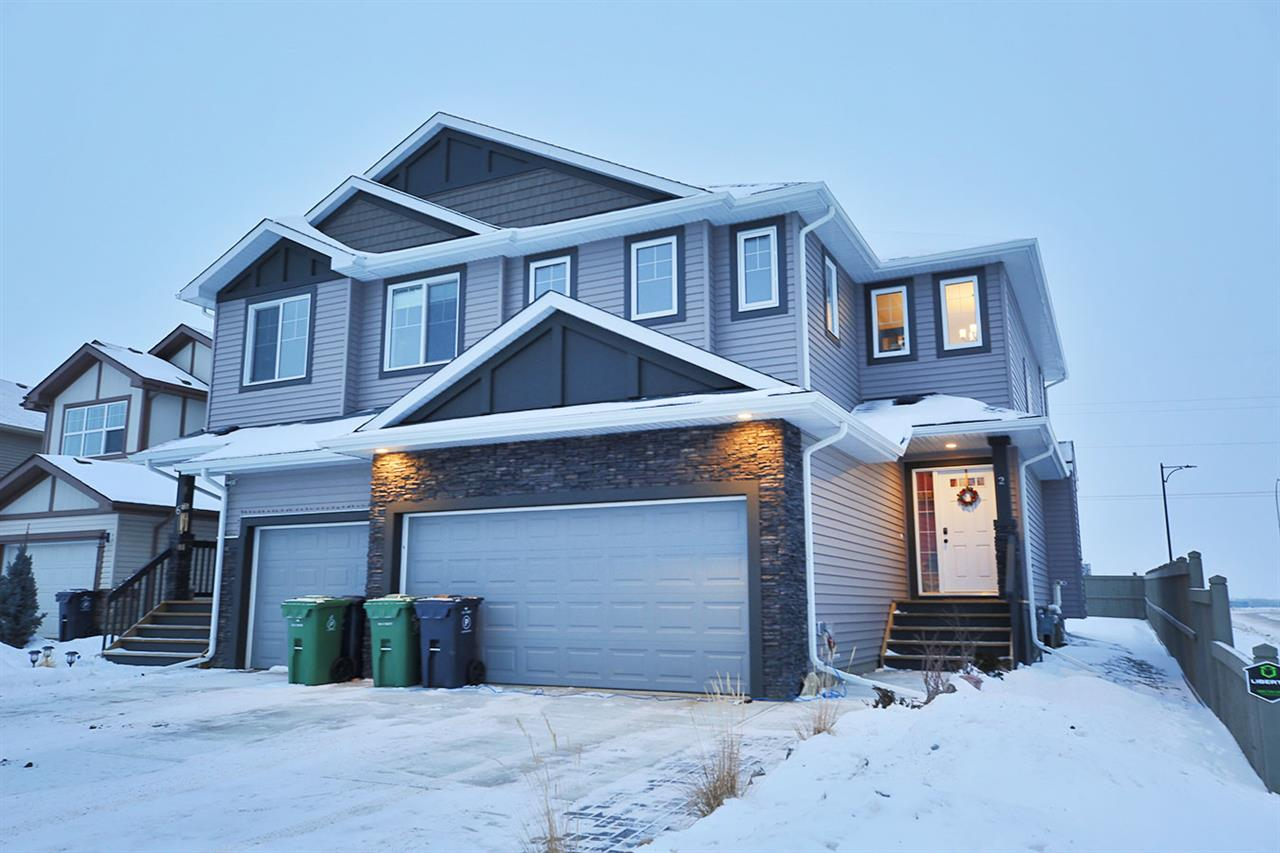 2 Astoria Place, 3 bed, 3 bath, at $355,000