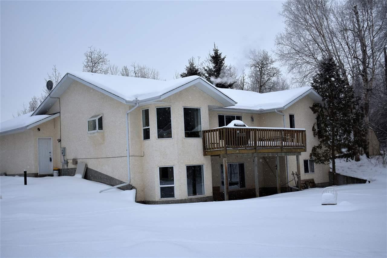 6 1103 TWP 540 Road, 4 bed, 3 bath, at $511,000