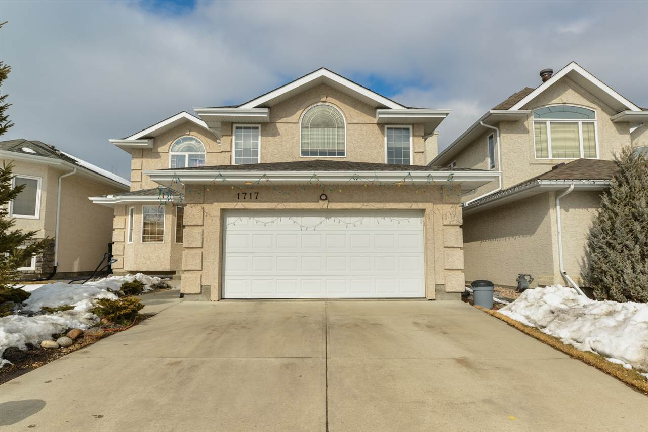 1717 HASWELL Cove, 3 bed, 3 bath, at $619,999