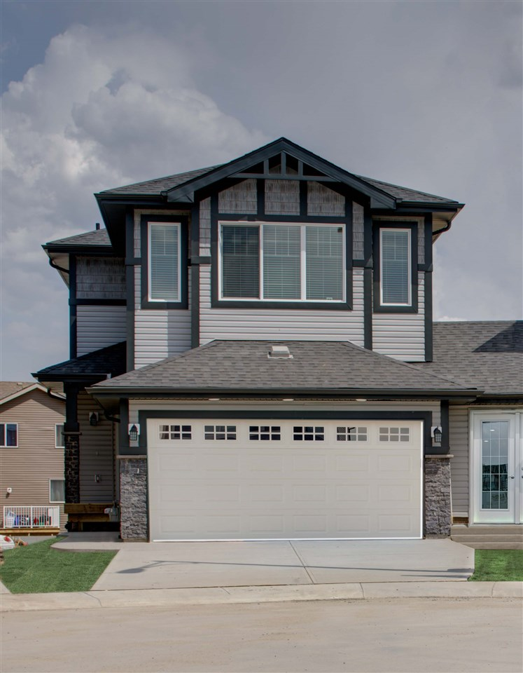 4515 ALWOOD Way SW, 3 bed, 3 bath, at $459,900