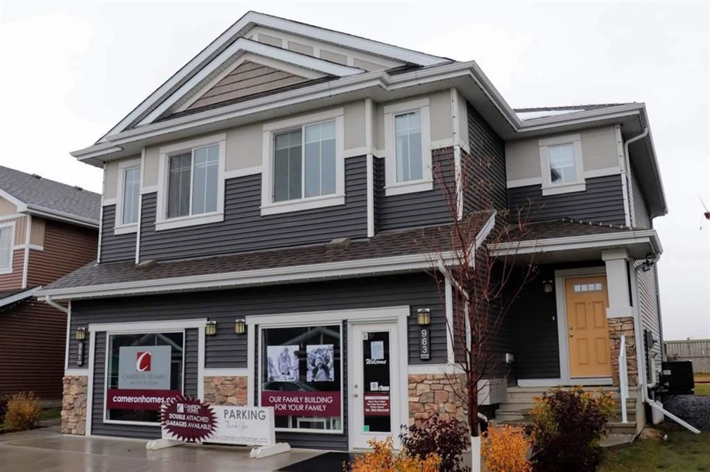 963 EBBERS Crescent, 3 bed, 3 bath, at $359,000