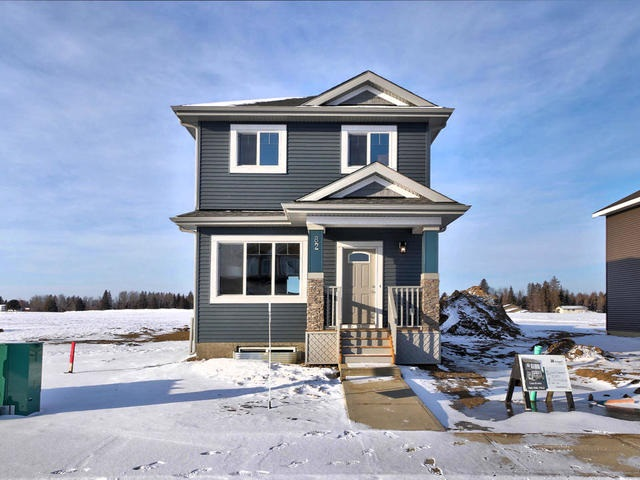 82 COVELL Common, 3 bed, 3 bath, at $379,900