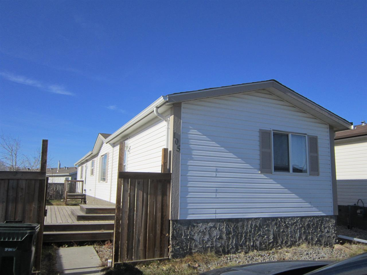 Property, 3 bed, 2 bath, at $214,900