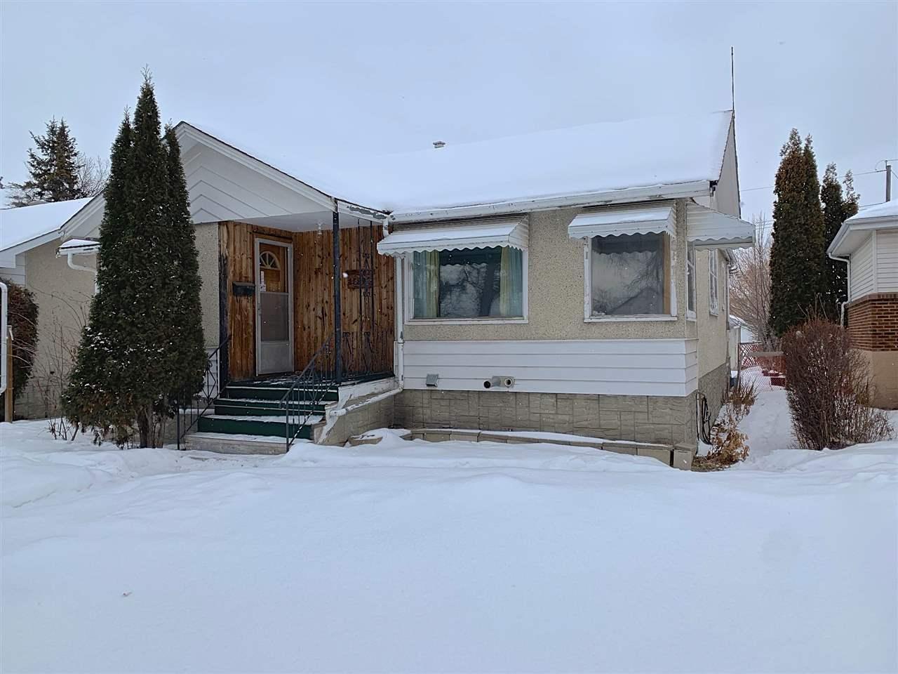 Property, 1 bed, at $269,000