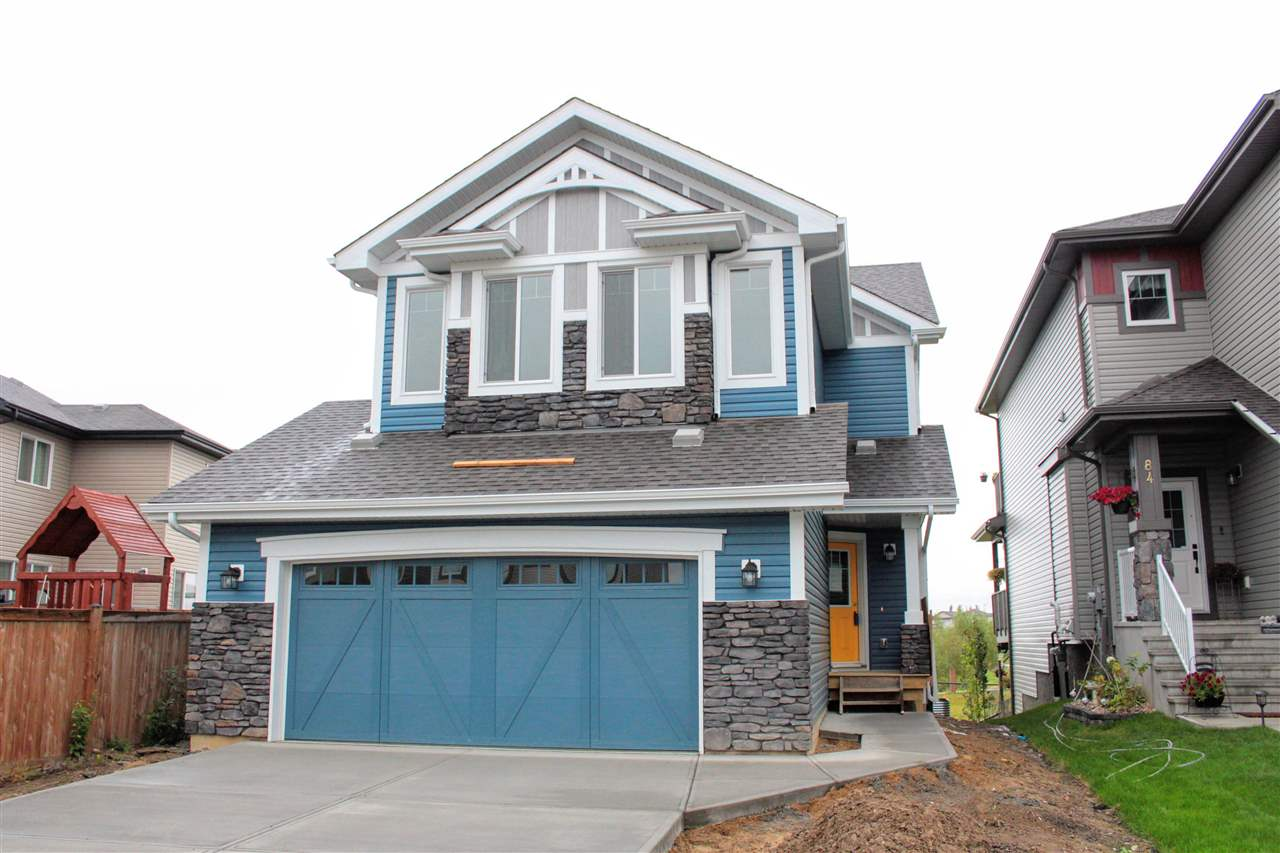 86 SPRING Gate, 3 bed, 3 bath, at $459,900