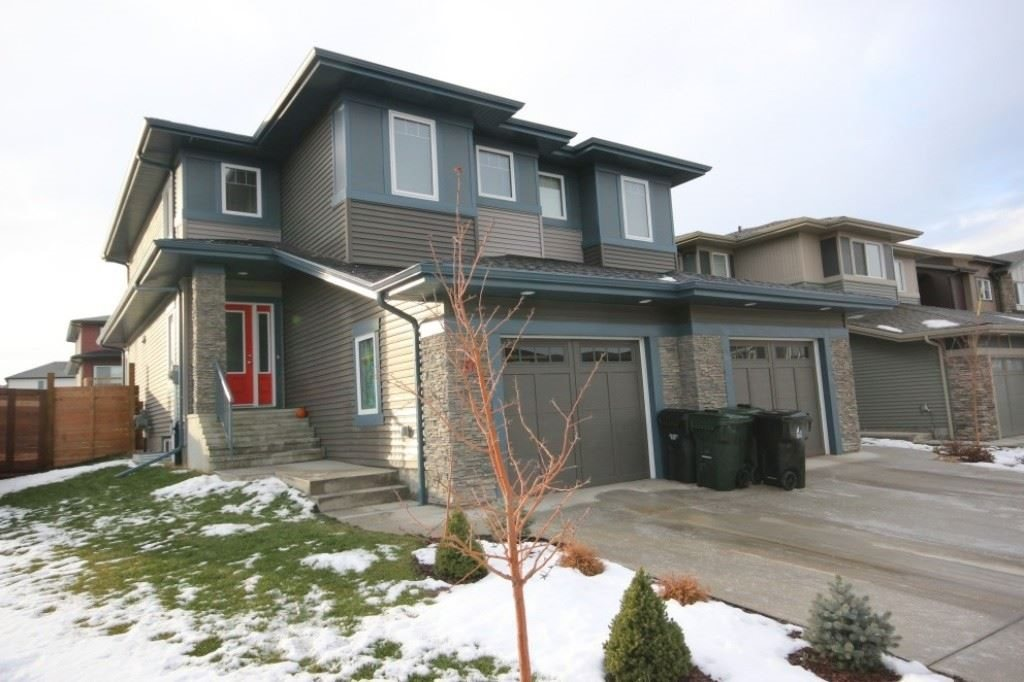 57 KENSINGTON Close, 3 bed, 3 bath, at $329,900