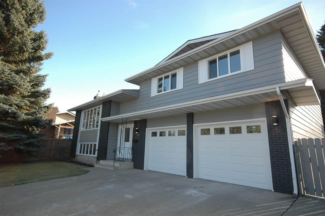 Property, 4 bed, 3 bath, at $524,900