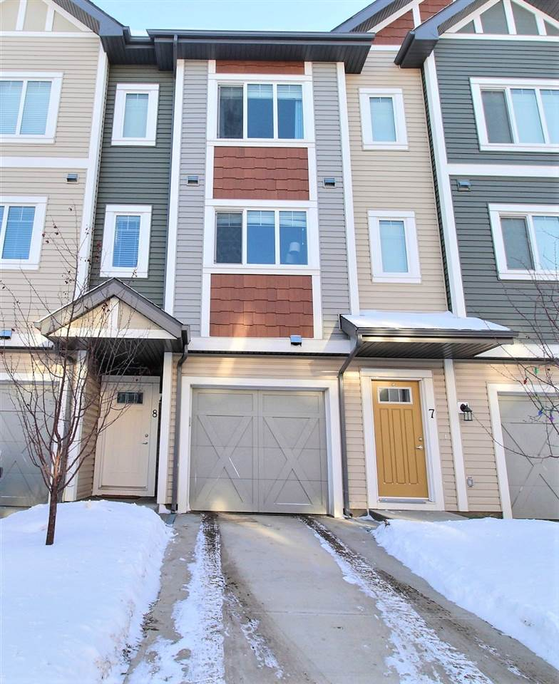 320 SECORD Boulevard, 2 bed, 3 bath, at $284,999