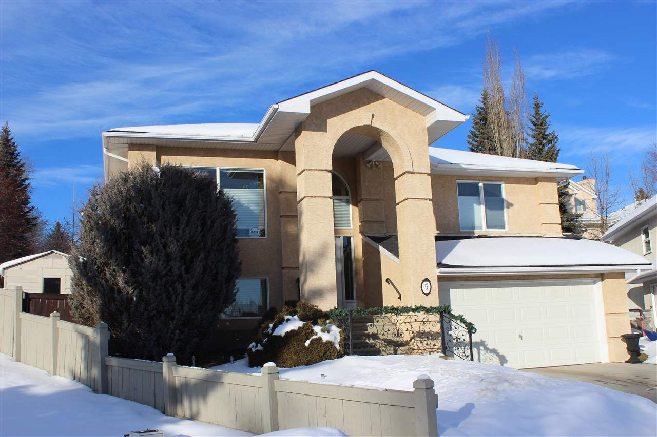 5 EVERGREEN Place, 3 bed, 3 bath, at $579,000