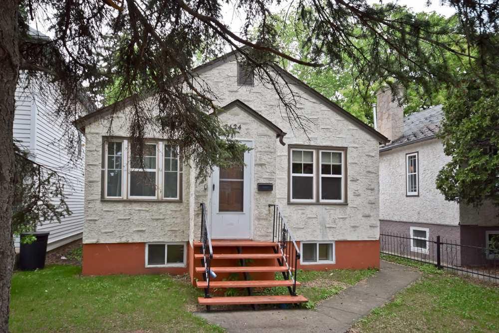 Property, 3 bed, 2 bath, at $374,900