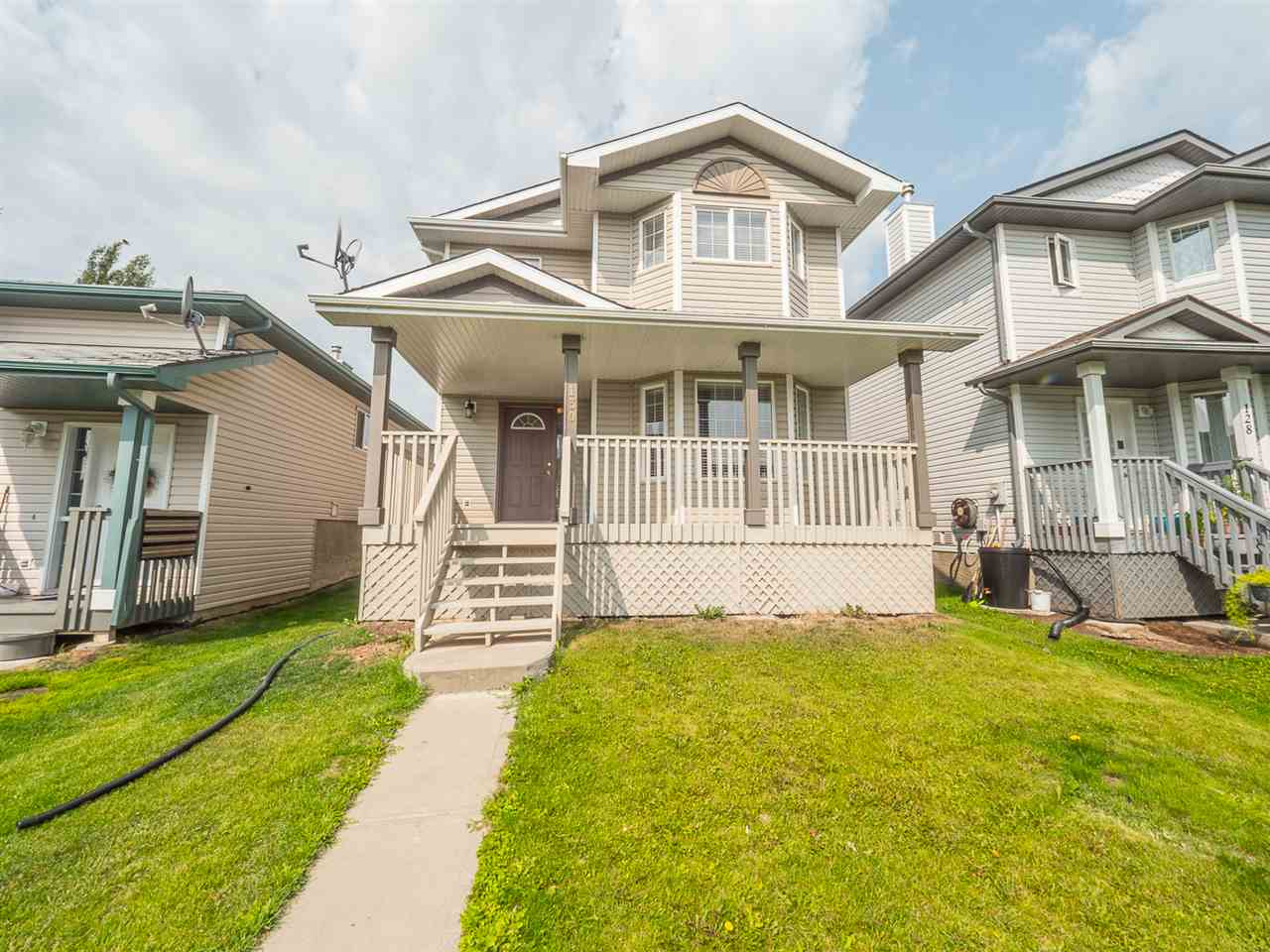 130 Brookview Way, 3 bed, 3 bath, at $319,900