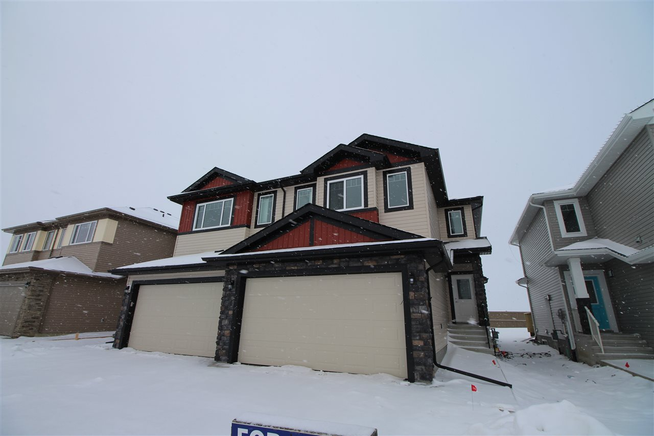 Property, 3 bed, 3 bath, at $339,990