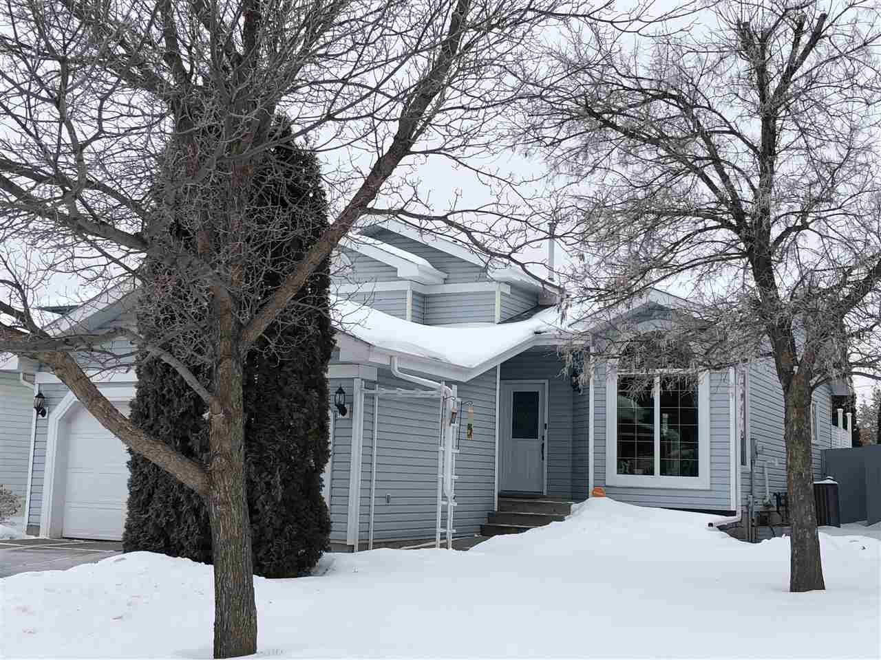 12863 143 Avenue, 4 bed, 3 bath, at $399,900