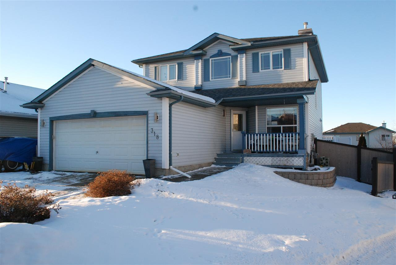 318 LILAC Terrace, 4 bed, 3 bath, at $499,900