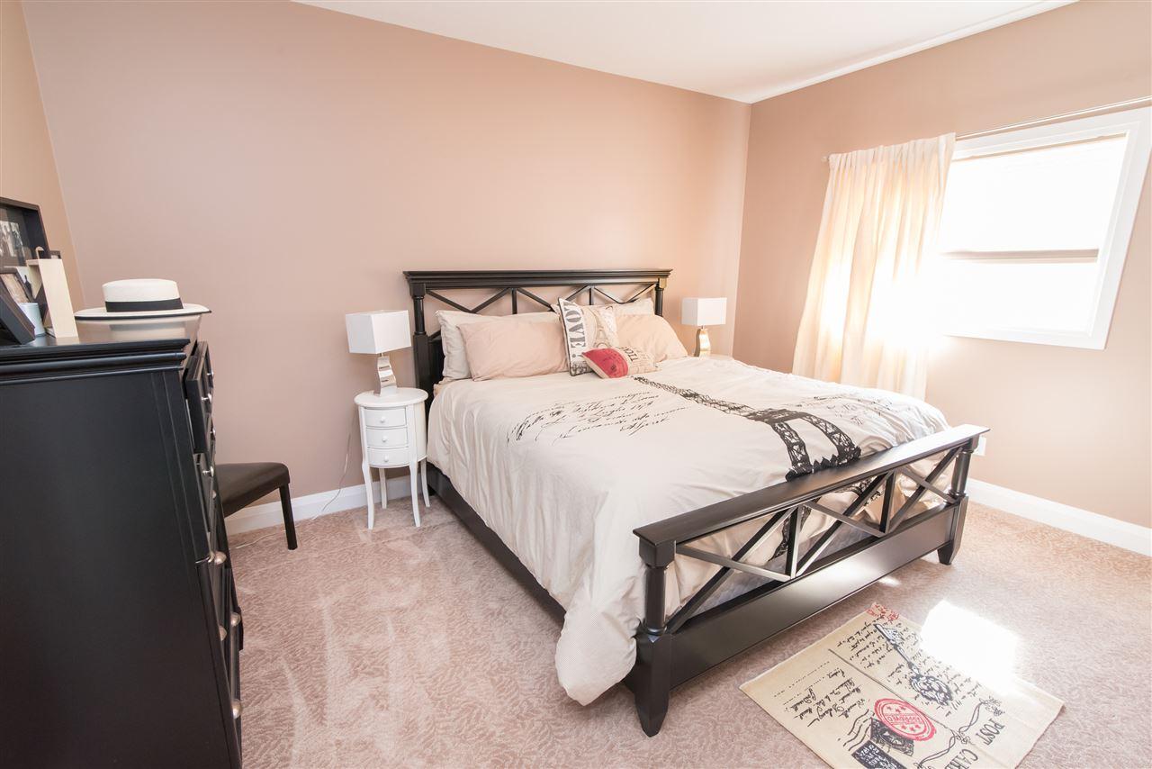 482 Churchill Crescent, 5 bed, 5 bath, at $799,702