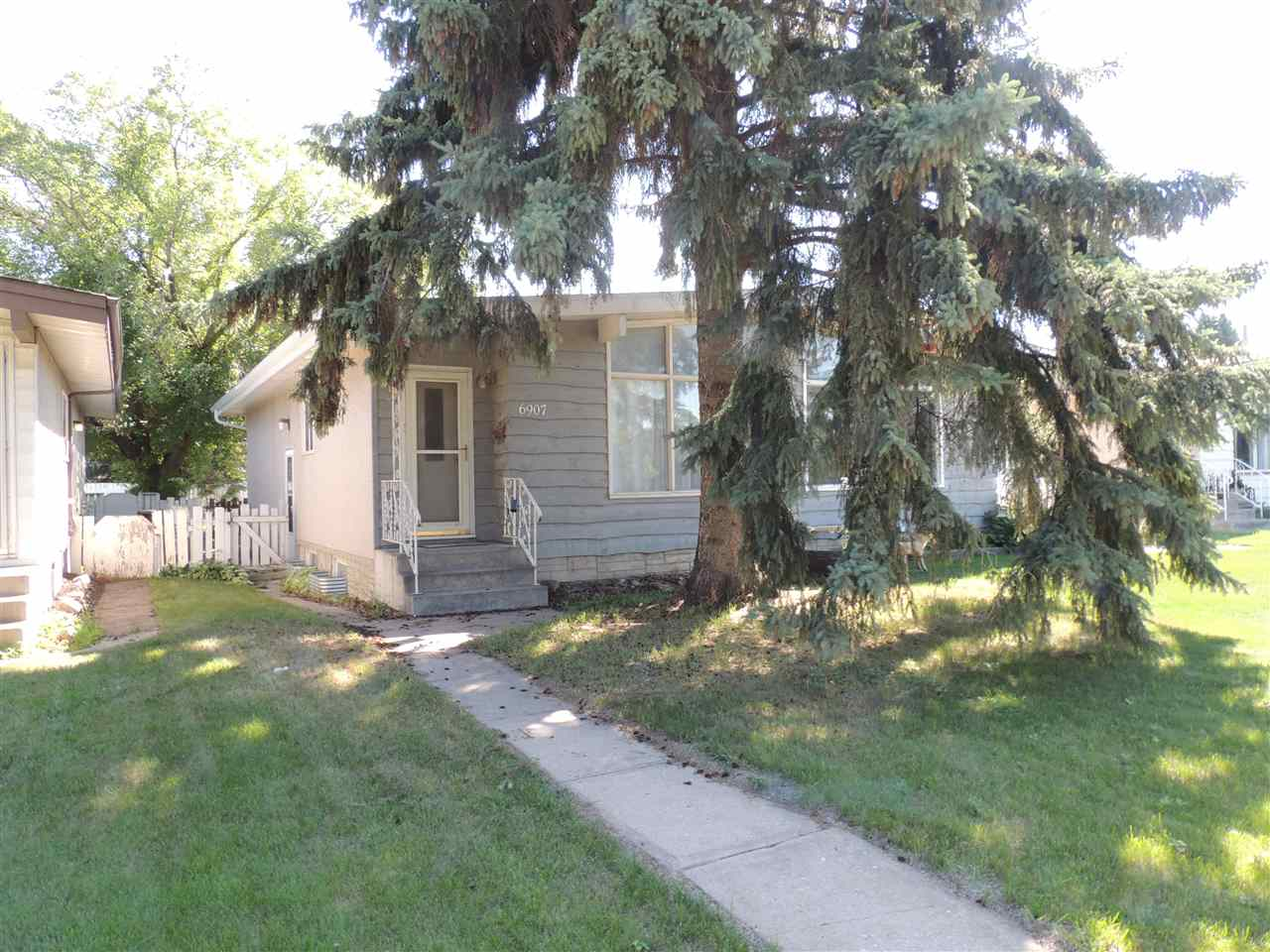 Property, 3 bed, 2 bath, at $269,900